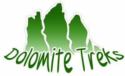 Budget Dolomite Walking Tours